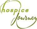 hospice-journey